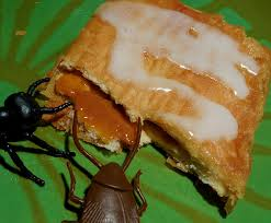 Toaster Strudel Designs Pumpkin Pie Toaster Strudel Dinosaur Dracula