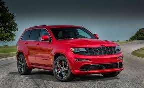 jeep grand hemi price 2016 jeep grand srt8 hellcat price release date