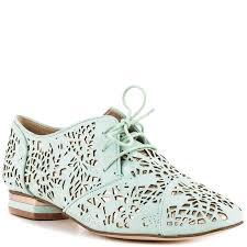 light blue womens dress shoes bardawa light blue madonna light blue and light blue shoes