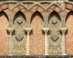 Moorish Architecture 66 Best Moroccan Design Images On Pinterest Moroccan Design