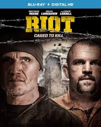 film 3 alif lam mim bluray riot rages on digital dvd blu ray on march 22 and april 5