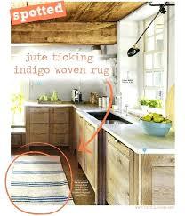 Outdoor Rug For Cing Ballard Designs Indoor Outdoor Rug Reviews Best Rug 2018