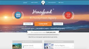 most popular wedding registries harsanik 11 wedding registry places
