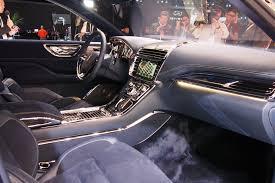 Lincoln Continental Price Lincoln Continental Price Autowarrantyfv Com Autowarrantyfv Com