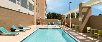 home2 suites by hilton houston willowbrook hotel