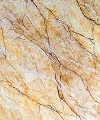 Marble Faux Painting Techniques - faux marble painting techniques for walls google search