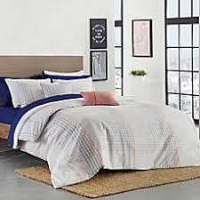 Lacoste Bathroom Set Comforter Sets King Bed Bath U0026 Beyond