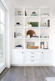 407 best interiors bookshelf styling images on pinterest