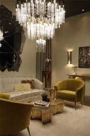 parisian bedroom furniture furniture showrooms in paris to visit during maison et objet