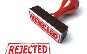 takeover bid to reject broadcom s 130bn takeover bid
