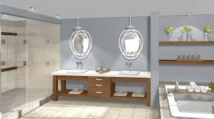 design a bathroom for free bathroom remodel design tool free stunning bathroom remodel design