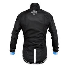 cycling rain jacket le col event cycling rain jacket le col usa cycling apparel
