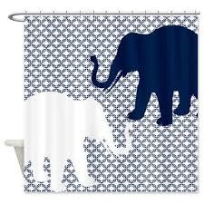 106 best shower curtains images on pinterest bathrooms decor