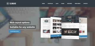 product layout bootstrap fantastic responsive bootstrap html5 web templates