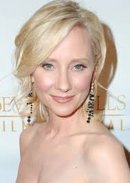 anne heche hairstyles anne heche ethnicity of celebs what nationality ancestry race