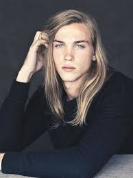 male models with long straight hair 25 long hairstyles men 2015 mens hairstyles 2018