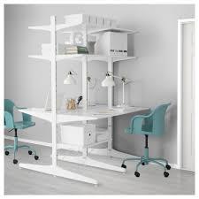 free standing storage ikea