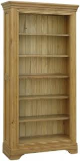 Bookcases With Doors Uk Bookshelves And Bookcases Pine Walnut U0026 Oak Bookcase On Sale