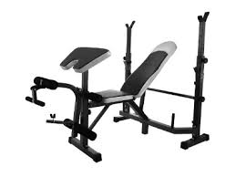 bench press black friday amazon what u0027s the best home gym in october 2017 home exercise equipment