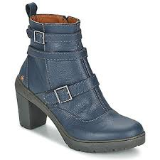 womens harley boots sale