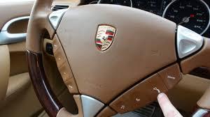 2004 Porsche Cayenne S - 2004 porsche cayenne turbo youtube
