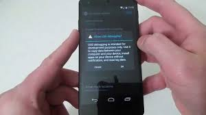 how to enable usb debugging on android from computer how to enable usb debugging mode android nexus 5 7