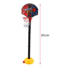 panier de basket bureau mini panier de basket de bureau 100 images magideal chaude de