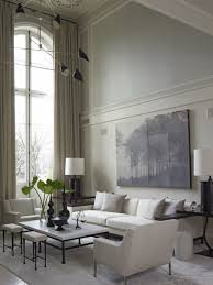 How To Decorate Media Room - 8 ways to decorate tall rooms ceilings decorating and room