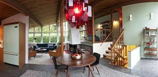 midcentury modern 10 timeless midcentury modern homes dwell