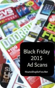 bealls black friday 2015 ad tater topped sausage egg bake recipe black friday ads black