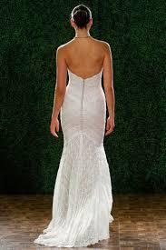 10 best pippin images on pinterest wedding dressses dress