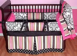 Zebra Print Baby Bedding Crib Sets Zebra Baby Crib Bedding Zebra Print Crib Set Hamze