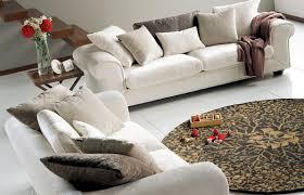 modern living rooms lebanon