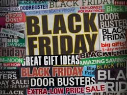 black friday computer black friday tech support deal black friday computer service