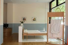 Schlafzimmer Einrichten Nach Feng Shui Funvit Com Erstaunliche Gartenmöbel