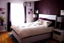 What Type Of Paint For Bedroom Walls by What Kind Of Color Do You Love For Your Bedroom Quora