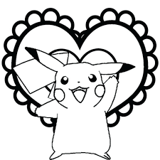 articles with pokemon coloring pages pikachu ex tag mesmerizing