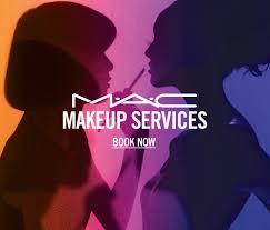 mac cosmetics 11 photos cosmetics u0026 beauty supply 2655