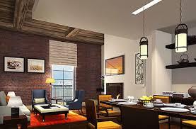 home dzine choosing the right colour