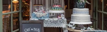 wedding cake plates cake stands pedestals serving sets saveoncrafts
