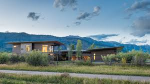 shoshone carney logan burke architecture firm u0026 design studio