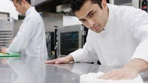 hygiene cuisine l hygiène en cuisine ecolab belgium