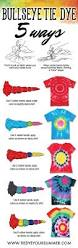 25 unique custom shirts ideas on pinterest order custom shirts