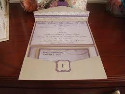 Making Wedding Invitations Cricut Wedding Invitations Dhavalthakur Com