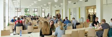 fh bielefeld design fh bielefeld faculty cus minden