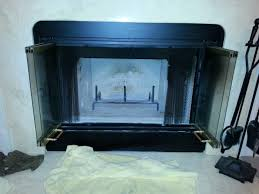 Cheap Wood Burning Fireplaces by Gas U0026 Wood Burning Fireplaces Online