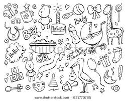doodle with doodle stock images royalty free images vectors