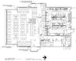 kitchen surprising restaurant kitchen layout dimensions floor