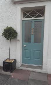 Farrow And Ball Couleurs Best 25 Oval Room Blue Ideas On Pinterest Country Inspired Blue