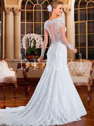 wedding dress pattern the 25 best crochet wedding dress pattern ideas on